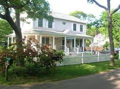 Houses For Rent Cape Cod - cape cod house rental with water views vacation home rentals