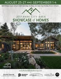 pws home design utah salt lake parade of homes 2015 by utah media group issuu