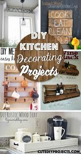 kitchen design wonderful kitchen designs for small kitchens diy