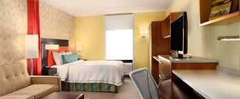 Wyndham Nashville One Bedroom Suite Home2 Suites Nashville Tn Hotel Near Vanderbilt