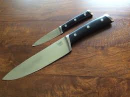where can you professionally sharpen knives in charlotte nc