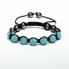 handmade bracelet with beads images Stylish idea handmade beaded bracelets designer beads bracelet jpg