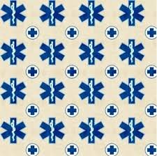 doctor who wrapping paper 22 best what the doctor ordered images on cotton