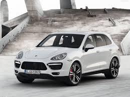 Porsche Cayenne Bolt Pattern - hd wallpaper trend