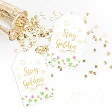 favor tags st s day favor tags stay golden jen t by design