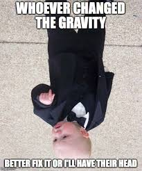 Godfather Meme Generator - baby godfather meme generator