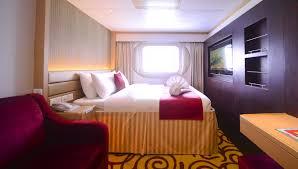 family cruise vacations asian cruise superstar gemini star