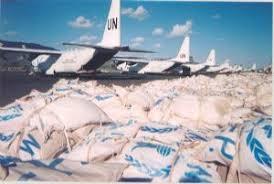 bureau de la coordination des affaires humanitaires au moins 28 travailleurs humanitaires ont été tués au soudan du