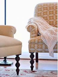 Long Island Interior Designers 447 Best Oushak Rugs Decorating Images On Pinterest Oushak Rugs