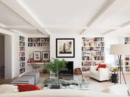 Home Library Design Uk Wall Bookshelves Ideas Shelves Office Idolza