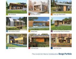 lindal cedar home floor plans lindal architects collaborative design portfolio by lindal cedar