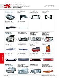 toyota corolla auto parts for toyota corolla 03 corolla ae101 spare parts page 131 buy