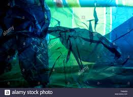 where can i buy colored cellophane abstract of blue cellophane paper on colorful plastic shopping bag
