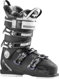womens ski boots for sale clearance sale ski boots archives the boot pro