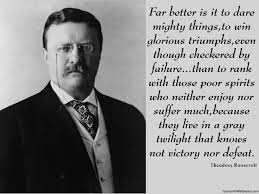 Immigration Special Teddy Roosevelt Quote On Immigration Other Special Conserve Great