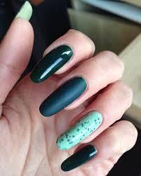 funky nail designs gallery nail art designs