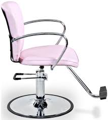 Vintage Barber Chairs For Sale Furniture Barber Stations Wholesale Styling Chair Cheap