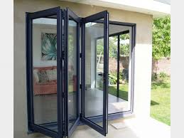 exciting bi fold pocket doors photos best inspiration home