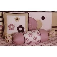 Geenny Crib Bedding Geenny Baby Artist 13pcs Crib Bedding Set