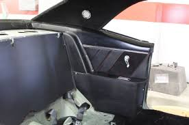 1968 Firebird Interior Tmi U0027s New Interior Kits Offer Custom Looks At A Wallet Friendly Price