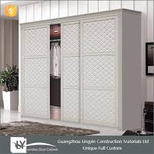 wall clothes cabinets wall clothes cabinets suppliers and