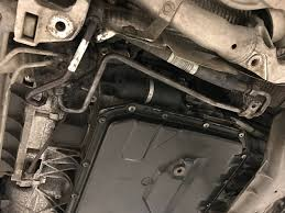 b8 s4 complete dsg maintenance service u0026 sport differential