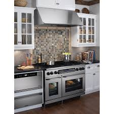 double oven 6 burner stove kitchen addition pinterest stove