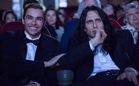 critics u0027 choice awards 2018 complete list of movie and tv