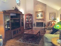 Rental Homes In Houston Tx 77077 11858 Briar Forest Dr Houston Tx 77077 Har Com