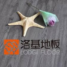 best 25 laminate flooring sale ideas on nikon