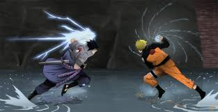 vs sasuke vs sasuke by all0412 on deviantart