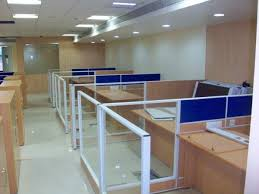 Engineering Office Furniture by Office Furniture Classic Interiors In Mumbai India