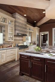 studio kitchen designs aloin info aloin info