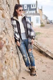 ugg adirondack boot ii s cold weather boots buy womens adirondack boot ii leather cold weather boots