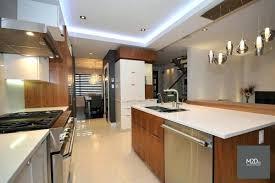 comptoir de cuisine quartz blanc comptoir de cuisine blanc beautiful comptoir cuisine noyer comptoir
