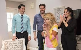 Propertybrothers Ny Interior Design Portfolio Property Brothers Season 8 Episode 11