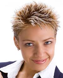 short spiky haircuts for women over 50 short spiky haircut short spiky hairstyles for women over 50