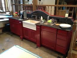 Rutt Kitchen Cabinets by Process The Hammer And Nail