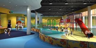 Preschool Floor Plans Daycare Building Yahoo Image Search Results Daycare