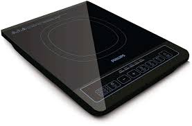 daily collection induction cooker hd4902 52 philips