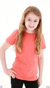 preteen girl modeling modeling 101 a model s diary snapshot tips for child models