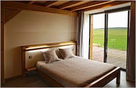 chambre d hote à dijon chambre d hote dijon 532426 chambre d hote dijon frais chambres d