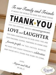 quotes for weddings cards quotes for wedding gift ca imbusy