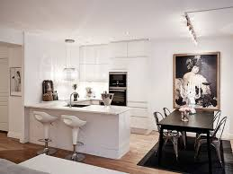 Timeless Kitchen Designs by Timeless Kitchen Design Ideas Timeless And Beautiful White Kitchen