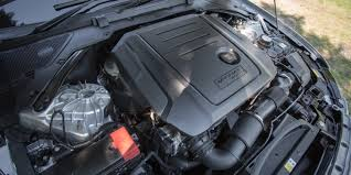 lexus sedan diesel luxury sedan comparison part one hyundai genesis v jaguar xf v