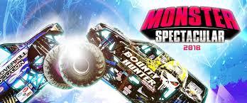 monster truck show ottawa monster spectacular canadian tire centre