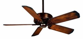 wooden fans ceiling fans buying guide