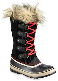 s cold weather boots size 12 sorel s joan of arctic 12 winter boot mount mercy