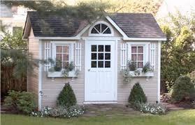 Shed Barns Prefab Sheds Home Depot U2014 Prefab Homes Prefab Sheds And Outdoor