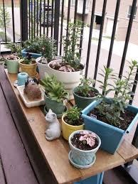 Apartment Patio Garden Ideas Small Plants Apartment Patio Garden Ideas 630 Hostelgarden Net